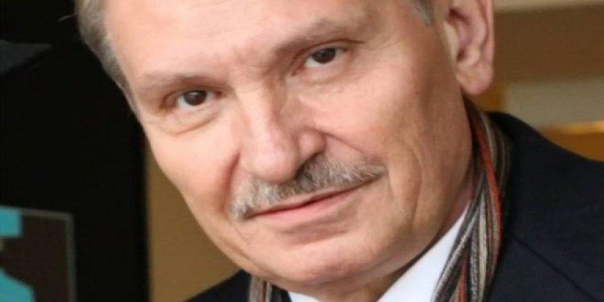 Rus Muhalif İş Adamı Londra'da Ölü Bulundu