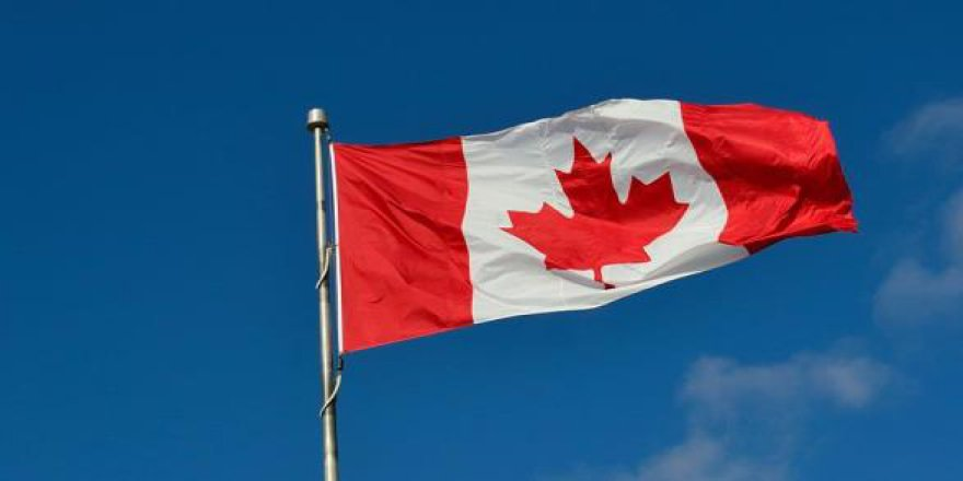 Kanada'dan Filistin'e 10 Milyon Dolarlık Yardım
