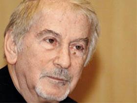 İlhan Selçuk, 85 Yaşında Öldü!