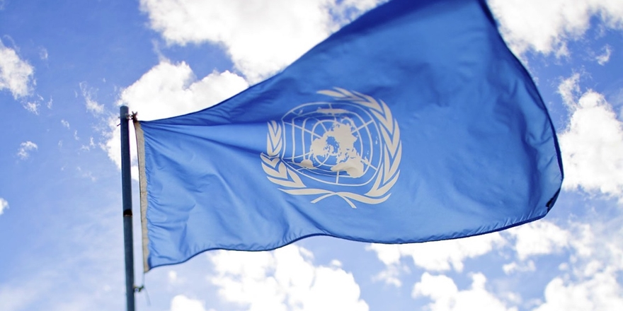 BM'den Trump'ın Golan Tepeleri Açıklamasına Tepki