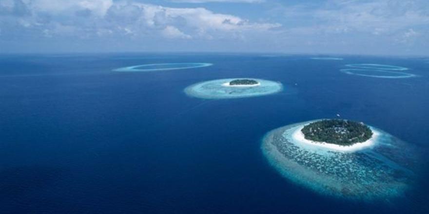 """""""Deniz ve Okyanuslardaki Plastik Miktarı 10 Yıl İçinde 3 Katına Çıkabilir"""""""
