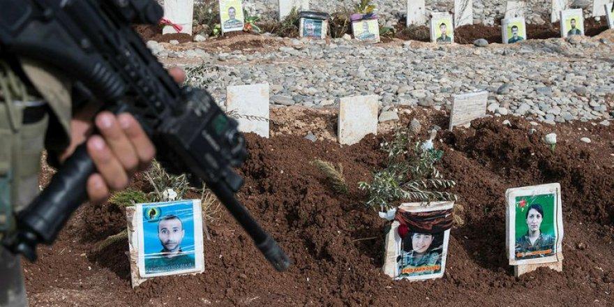34 Yılda 30 Bin Genç PKK Saflarında Neden Öldü?
