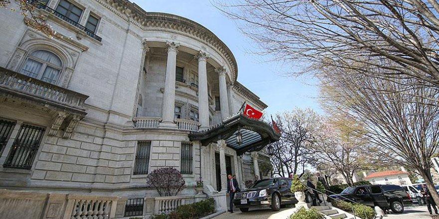 Cumhurbaşkanı Erdoğan'ın 7 Koruması Hakkındaki Dava Düşürüldü