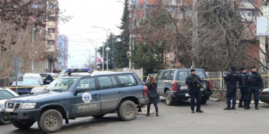 Sırbistan'da Cami İmamı Öldüresiye Dövüldü