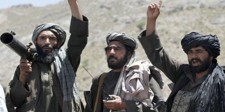 ABD ve Taliban Barış Görüşmelerinde Anlaşma Sağlandı İddiası