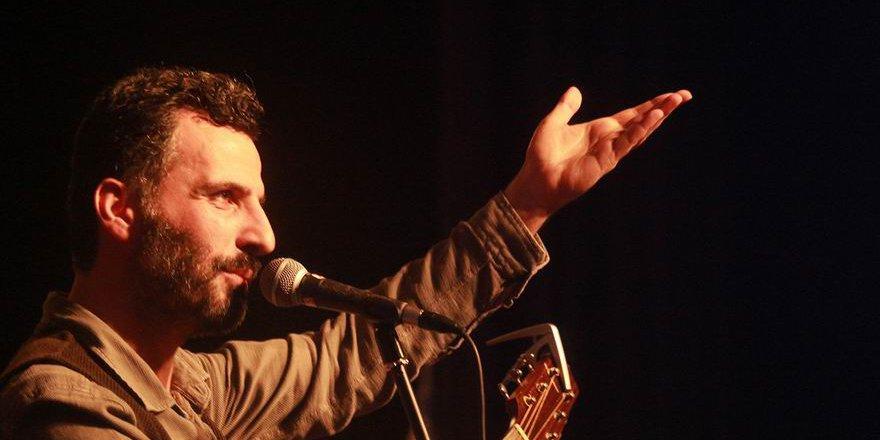 Mehmet Ali Aslan'dan Yeni Bir Eser ve Klip