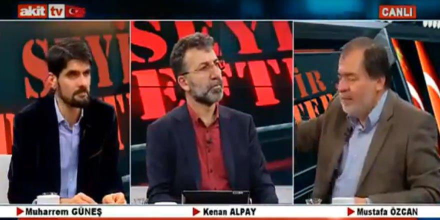 Amerika'nın Türkiye ve Körfez Monarşileriyle İlişkisinin Ortadoğu'ya Yansımaları