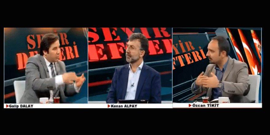 Suriye Sahasında Yaşanan Askeri ve Diplomatik Gelişmeler