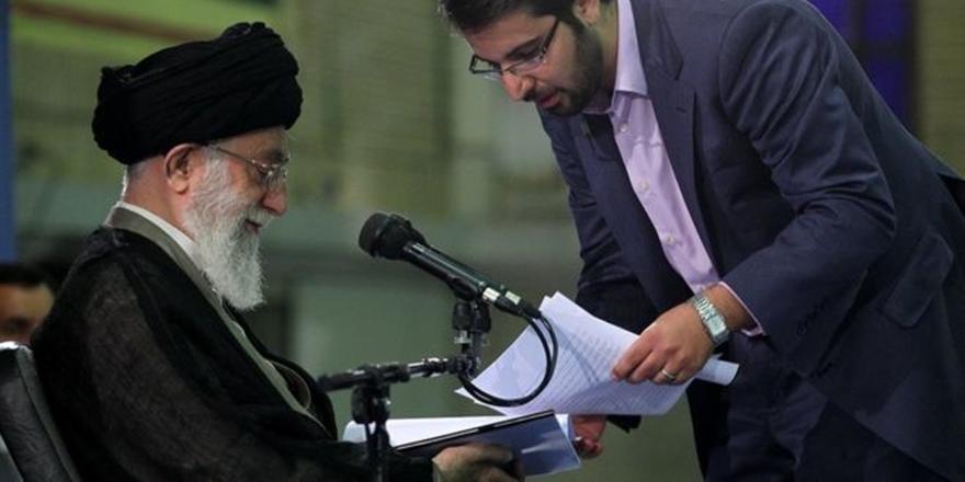 Hizbullahçılardan İran Sisteminin İflasını Gösteren Mektup: Halk Mevcut Durumdan Rahatsız!