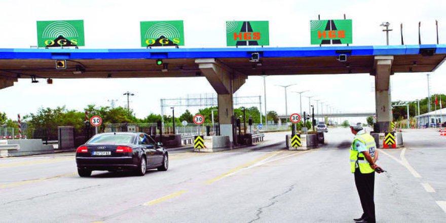 Vatandaşı Canından Bezdiren Haksız Trafik Cezaları ve İlgili Bürokrasideki Hantal İşleyiş