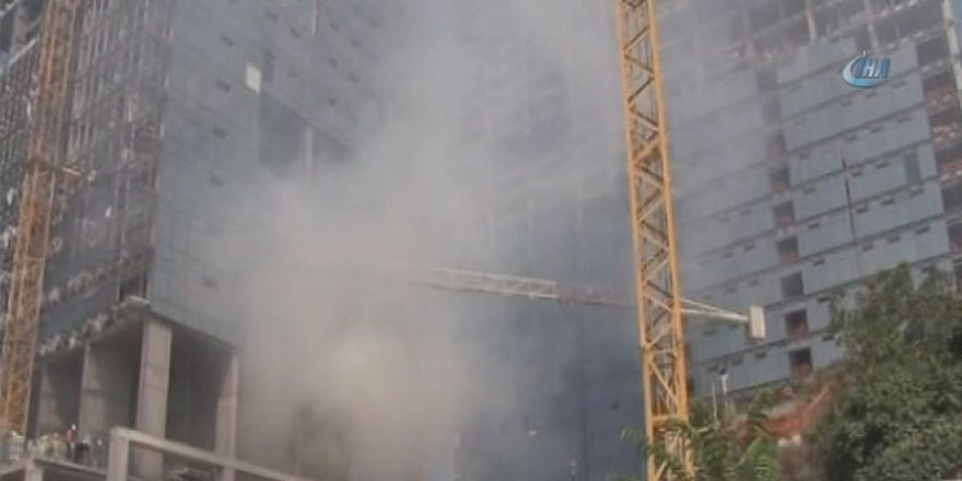 Asansör Faciası Davasında Gerekçeli Karar Açıklandı
