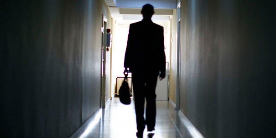 Devlet İş Kapısı Olmaya Devam Ediyor