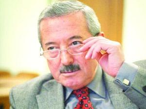 BDP'den, TSK'dan Atılanlara 'Meclis Araştırması' Talebi