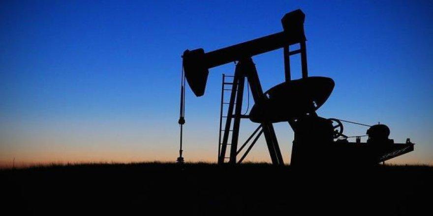 """Sudan: """"Türkiye ile Petrol Alanında Her Türlü İşbirliğine Hazırız"""""""