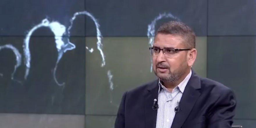 Hamas, Haley'in Açıklamalarına Tepki Gösterdi