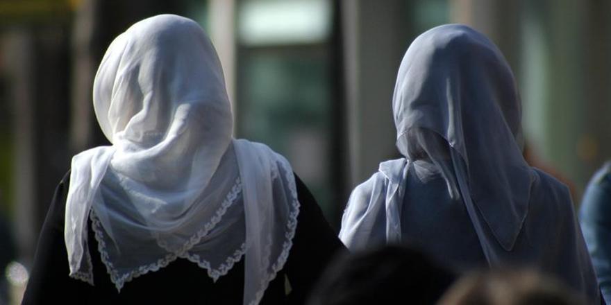 Viyana Belediye Başkanı: Başörtülü Kızlar Şehrimiz İçin Zenginlik