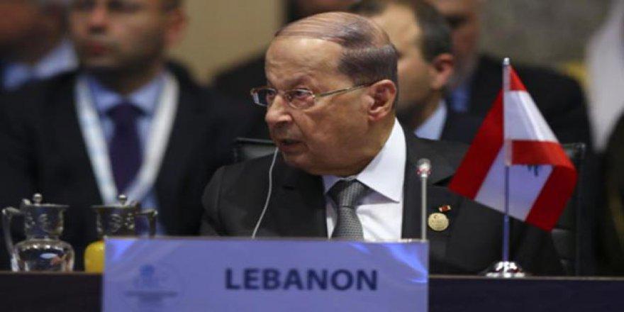 İsrail, Filistin'de Tehcir Politikası Uyguluyor