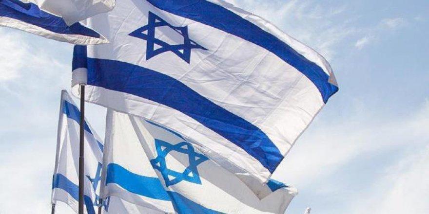 İşgalci İsrail Bahreyn'in Açıklamasından Memnun