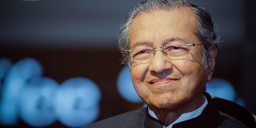 Malezya Seçimleri ve Mahathir Muhammed'in Mücadele Öyküsü