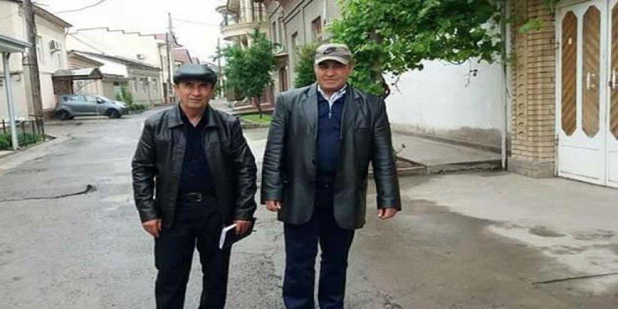 Özbekistan'da Bir Muhalif Aktivist Daha Serbest Bırakıldı