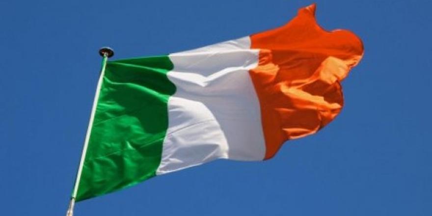 İrlanda İsrail Büyükelçisini Dışişleri Bakanlığı'na Çağırdı