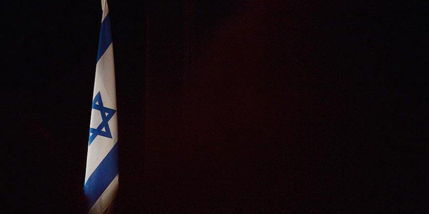 İsrailli Eski Bakan Casusluktan Gözaltına Alındı