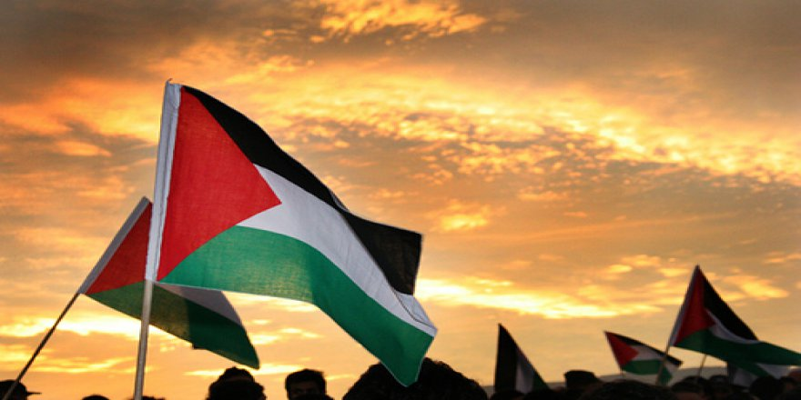 Nekbe'nin 70. Yılı: 1799'dan Günümüze Filistin