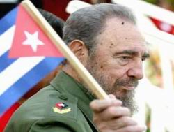 Castro, ABDyi İran Konusunda Uyardı