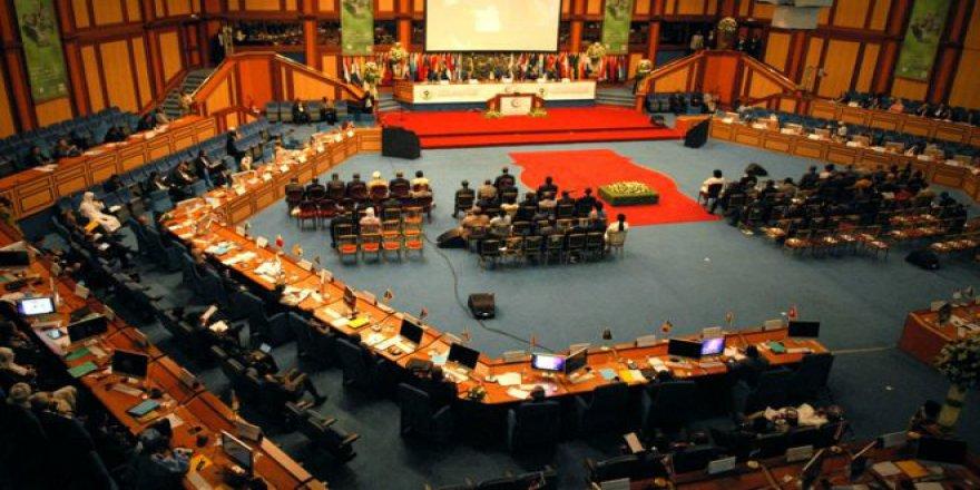 İslam İşbirliği Teşkilatı'nın Kuruluşu ve Gelişimi