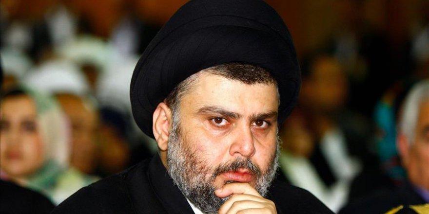 Sadr ile İbadi'den Teknokrat Hükümet Uzlaşısı