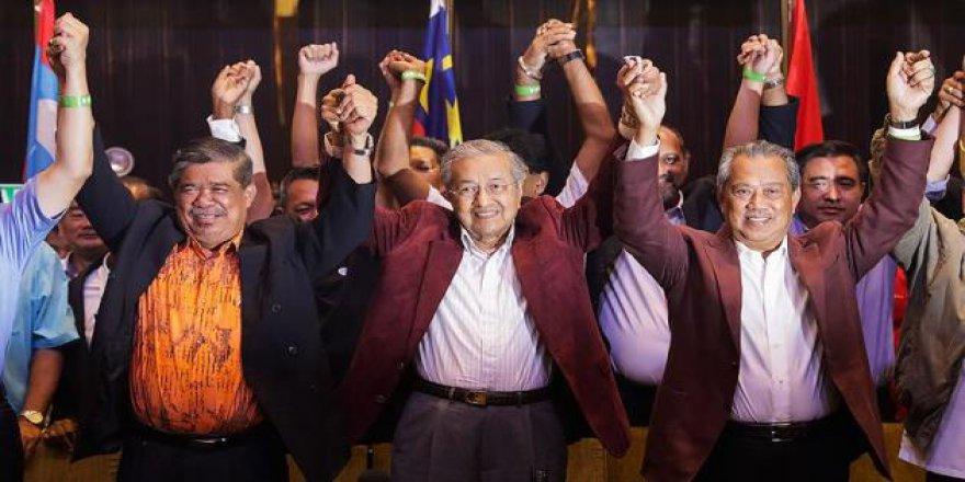 Malezya Seçimlerinin Bölgesel ve Küresel Yansımaları