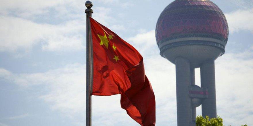 Çin'in Binlerce Müslümanın 'Beynini Yıkadığı' İddiası