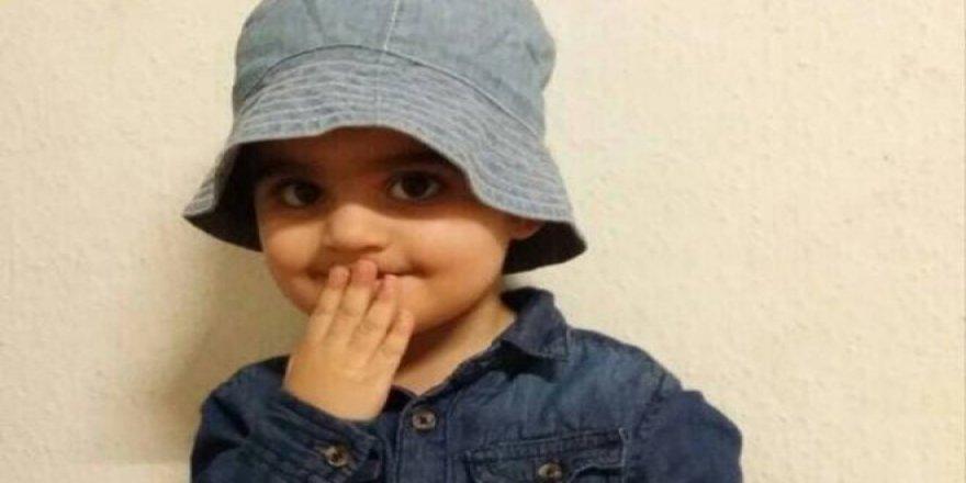 Belçika Polis Kurşunuyla Ölen 2 Yaşındaki Kürt Kız Çocuğunu Tartışıyor
