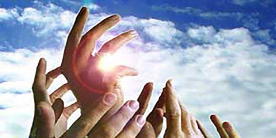 İslami Cemaat Olmanın Anlamı ve Gereği