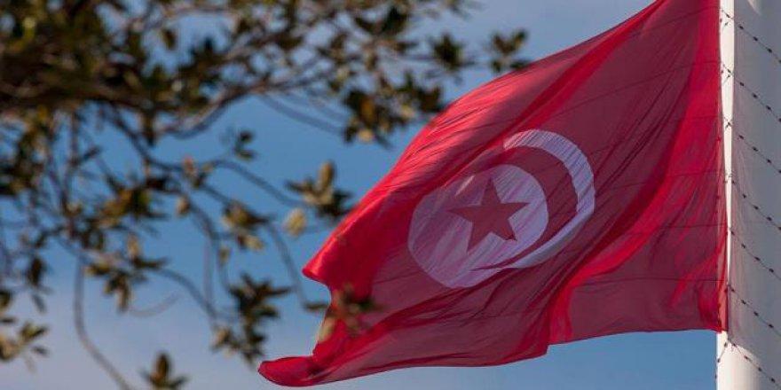 Tunus'ta Şalom Programı Kargaşası