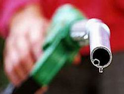 Yeni Zam: Benzin 4.5 Liraya Dayandı