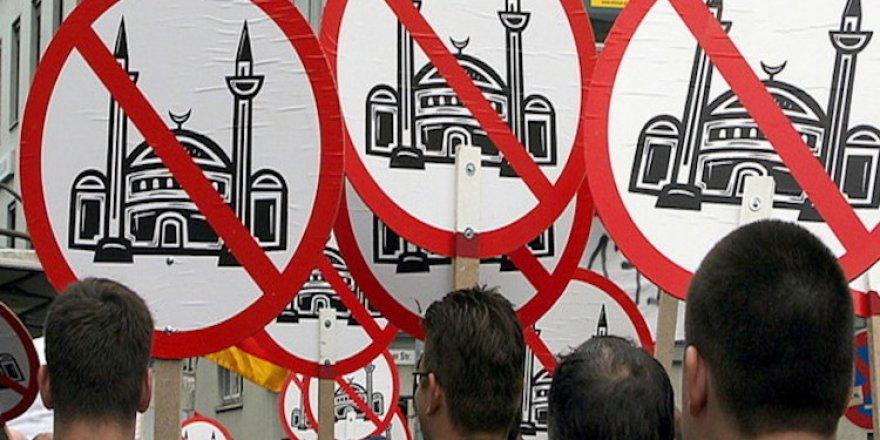 Ramazan Ayında Avrupa'da İslamofobik Söylem Arttı