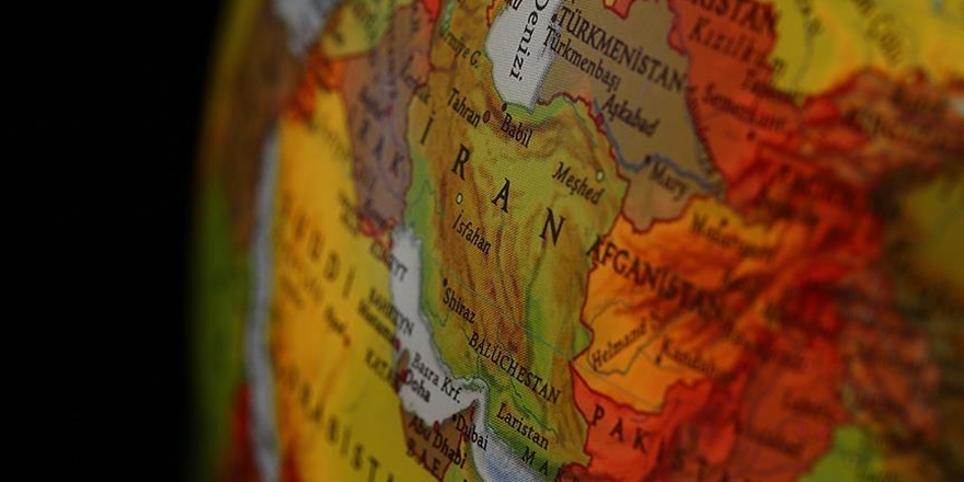 İran'da 120 Kişi Yolsuzluk Nedeniyle Tutuklandı