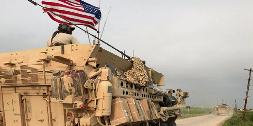 Af Örgütü: ABD ve Koalisyon Güçleri Rakka'da Uluslararası Hukuku İhlal Etti