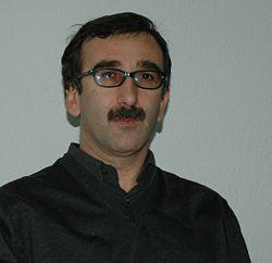 Fazıl Gökçek ile Mehmet Akif'i Konuştuk!