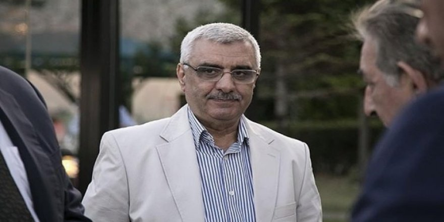 Ali Bulaç: Zaman Gazetesinde Yazdığım İçin Pişmanım