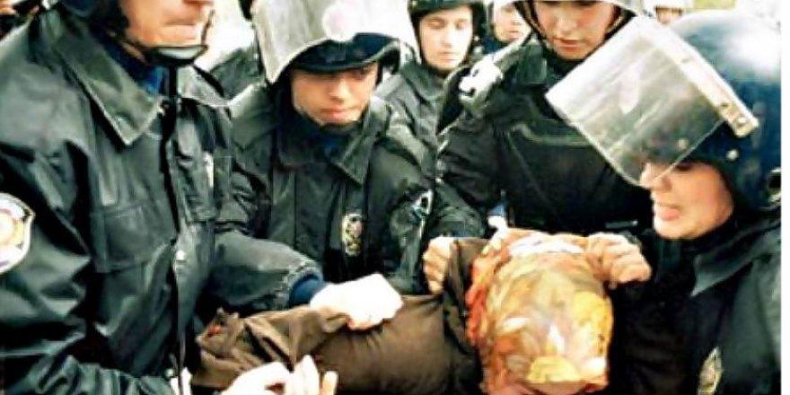 """Muharrem İnce ve """"Muhafazakar Çevreler"""": Bir Kıyas-ı Fasid"""