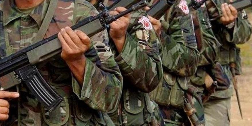 """""""Yeni Hükümetin İlk Gündemlerinden Biri Bedelli Askerlik Olacak"""""""