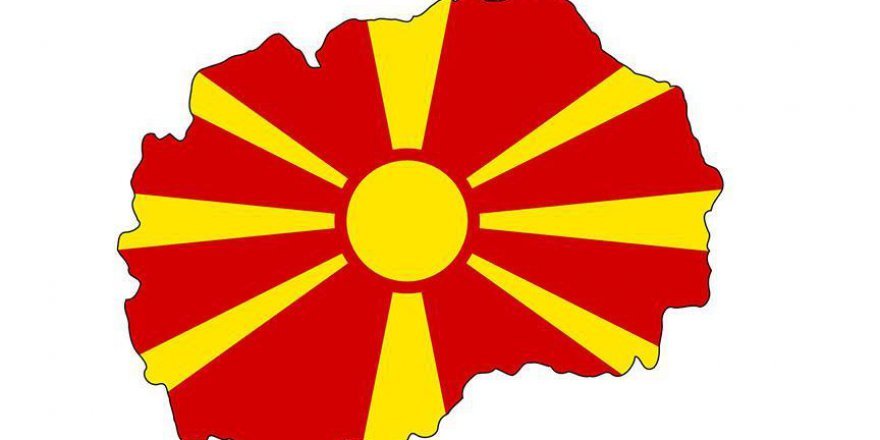 Makedonya'nın Yeni İsmi: Kuzey Makedonya Cumhuriyeti