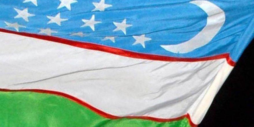 Özbekistan'da Bir İlk: 'Bayram Affı'