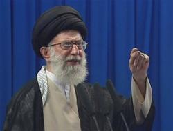 İranda Özel Üniversiteye Devlet Müdahalesi