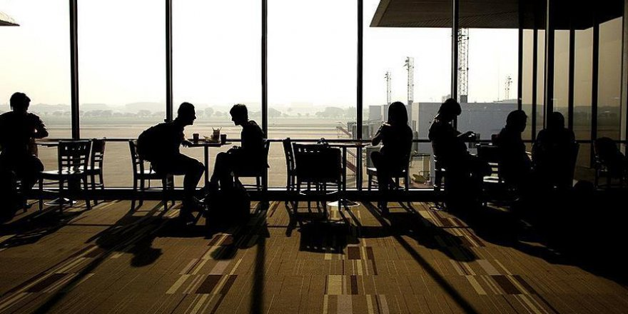 Ünlü Havayolu Şirketinden Alkol Kısıtlama Çağrısı