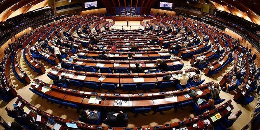 Avrupa Konseyi, 24 Haziran Seçimleri İçin 33 Kişilik Gözlemci Heyet Gönderiyor