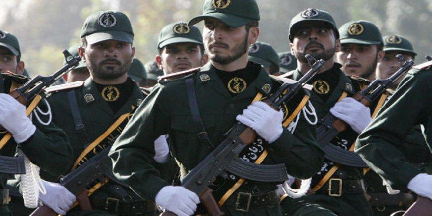 Devrim Muhafızları Ekonomik Sorunların Faturasını Ruhani Yönetimine Kesti