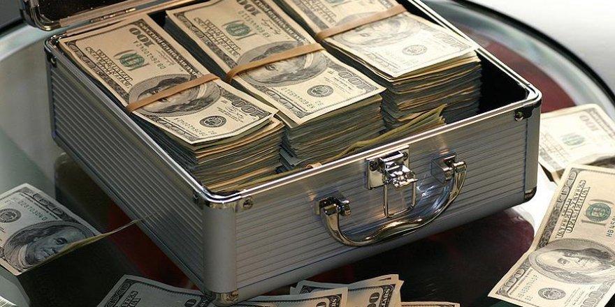 Dünyadaki Milyonerlerin Serveti 70 Trilyon Doları Aştı